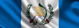 thumb_patria-bandera